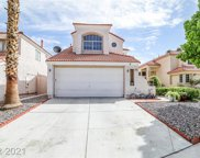 9821 Virginia Woods Circle, Las Vegas image