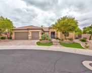 2469 ATCHLEY Drive, Henderson image