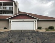 7600 157th Street W Unit #207, Apple Valley image