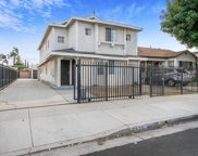 1326   W 90Th Place, Los Angeles image