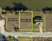 607 NW 5th TER, Cape Coral image