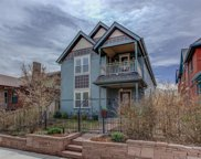 3232 West 30th Avenue, Denver image