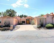 2361 E Cheryl Drive, Phoenix image