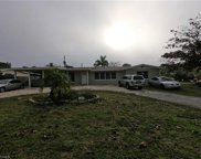 5529 Granada RD, Fort Myers image