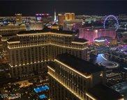 2600 Harmon Avenue Unit 56020, Las Vegas image