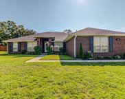 1668 Hollow Point Dr, Cantonment image