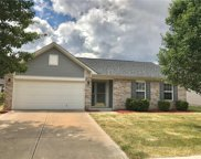 1287 Yellowstone  Way, Franklin image