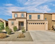 1048 W Canyonlands Court, San Tan Valley image