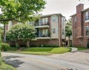4106 Newton Avenue Unit 115, Dallas image