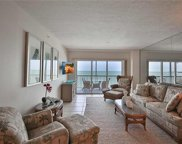 1020 Collier Blvd Unit 506, Marco Island image