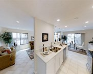 1235 Parker Pl Unit #1A, Pacific Beach/Mission Beach image