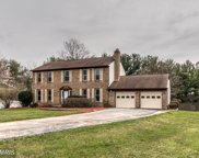 14305 PERRYWOOD DRIVE, Burtonsville image