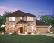 175 Pink Granite Blvd, Dripping Springs image
