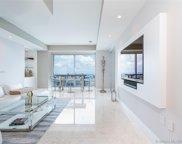 1425 Brickell Ave Unit #PH3D, Miami image