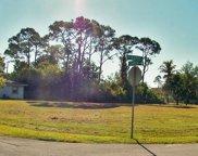 582 SE Damask Avenue, Port Saint Lucie image