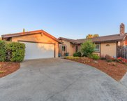 7310  Winding Way, Fair Oaks image