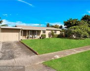 1951 SW 37th Ave, Fort Lauderdale image