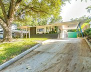 4513 Diaz Avenue, Fort Worth image