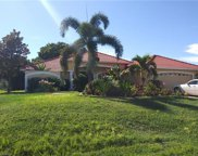 4728 SW 23rd AVE, Cape Coral image
