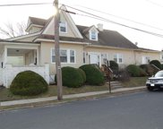 327 Shore Road, Somers Point image