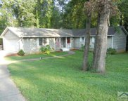 280 Weatherly Woods Drive, Winterville image