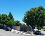 432  5th Street, Roseville image