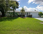 806 Willow DR, Lehigh Acres image
