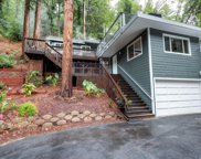 10130 Love Creek Rd, Ben Lomond image