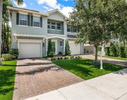 1608 SW 23rd St, Fort Lauderdale image