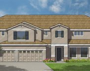 2567  Lincoln Airpark Drive, Lincoln image