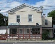 11 Main  Street, Port Jervis image
