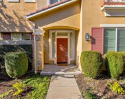 4168 ORONTES Way Unit #C, Simi Valley image