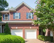 1176 Culpepper Cir, Franklin image