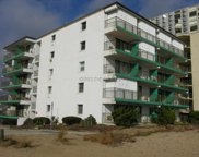 4 93rd St Unit 301, Ocean City image