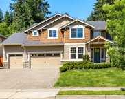 211 235th Place SE, Bothell image