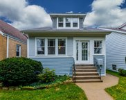 5724 North Marmora Avenue, Chicago image