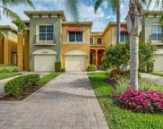 12259 Toscana Way Unit 202, Bonita Springs image