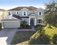 4724 Block Island Ln, Clermont image