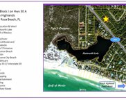 LT 6 BLK J County Hwy 30a, Santa Rosa Beach image