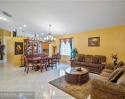 5421 NW 122nd Dr, Coral Springs image