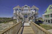 634 Hampton Colony Circle, North Topsail Beach image