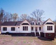 105 Oak Crest Court, Simpsonville image