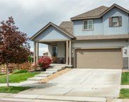 17267 East 108th Place, Commerce City image