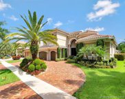 10231 Blue Palm St, Plantation image