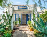 1743   W 37Th Place, Los Angeles image