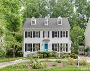 2210 Oxford Road, Raleigh image