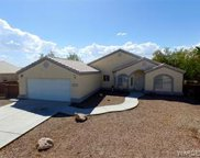 5071 Silver Bullet Drive, Fort Mohave image