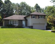 146 Clearview Drive, Henrietta image