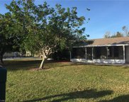 1301 Grand Canal Dr, Naples image