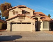 4468 E Verbena Drive, Phoenix image